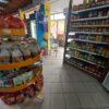 Orăștienii își pot cumpăra produsele necesare și după ora 18:00 cu ajutorul ALBINA COOP