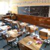 """Școala Gimnazială """"Dr. Aurel Vlad"""" – oferta educațională pentru o nouă generație"""
