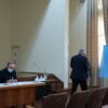 A fost ales viceprimarul municipiului Orăștie