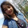 O minoră de 13 ani din Orăştie a dispărut de acasă